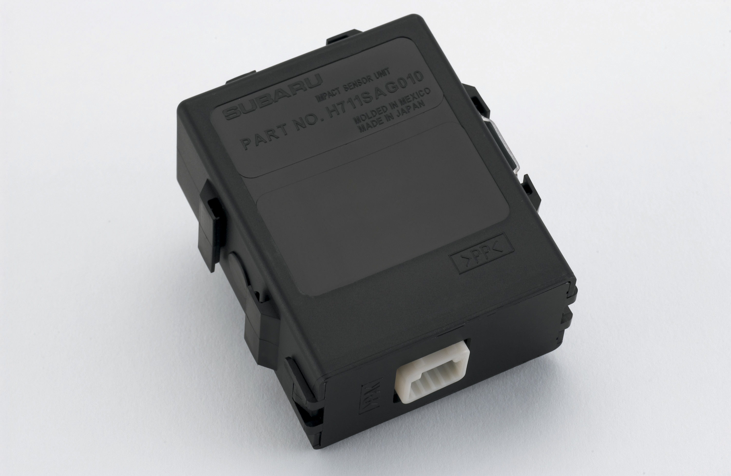 H7110FS201 Product Image